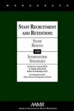 Staff Recruitment and Retention