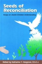 Seeds of Reconciliation