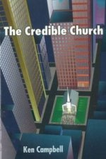 Credible Church
