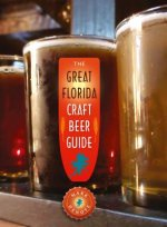 Great Florida Craft Beer Guide
