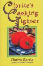 Clarita's Cooking Lighter