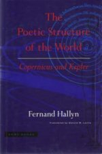Poetic Structure of the World