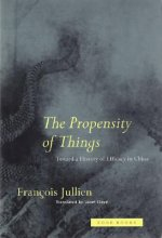 Propensity of Things
