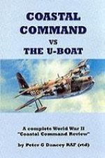 Coastal Command vs. the U-Boat