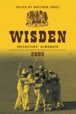 Wisden Cricketers' Almanack 2005