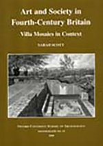Art and Society in Fourth-century Britain