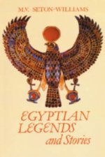 Egyptian Legends and Stories
