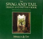 Swag and Tail Design and Pattern Book