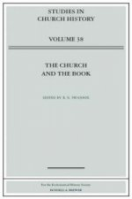 Church and the Book