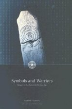 Symbols and Warriors
