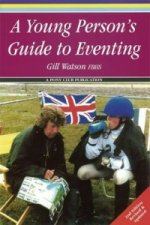 Young Person's Guide to Show Jumping