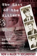 Last of the Hitlers