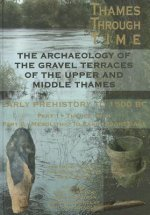Thames Through Time