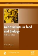 Antioxidants in Food and Biology