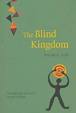 Blind Kingdom