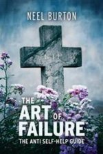 Art of Failure