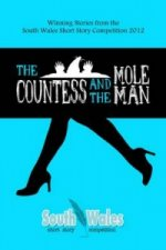 Countess and the Mole Man
