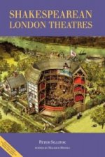 Guide to Shakespearean London Theatres