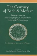Century of Bach and Mozart