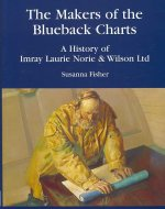 Makers of the Blueback Charts