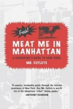 Meat Me in Manhattan