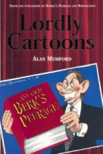 Lordly Cartoons