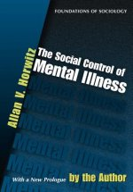 Social Control of Mental Illness