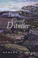 Cloud Dweller