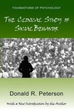 Clinical Study of Social Behavior