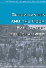 Globalization and the Poor