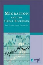 Migration and the Great Recession