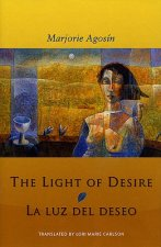 Light of Desire