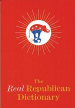 Real Republican Dictionary