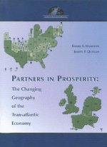 Partners in Prosperity
