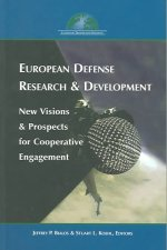European Defense Research and Development