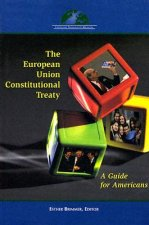 European Union Constitutional Treaty