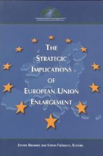 Strategic Implications of European Union Enlargement