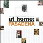 At Home Pasadena