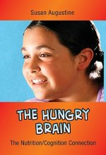 Hungry Brain