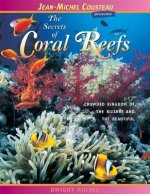 Secrets of Coral Reefs