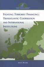 Fighting Terrorist Financing