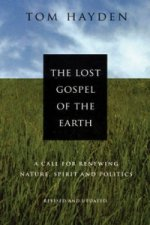 Lost Gospel of the Earth