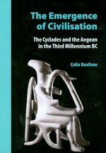 Emergence of Civilisation
