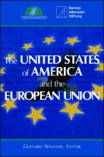 United States of America and the European Union