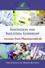 Innovation and Industrial Leadership