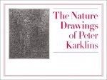 Nature Drawings of Peter Karklins