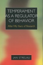 Temperament as a Regulator of Behavior