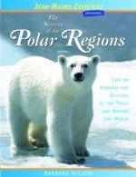 Secrets of the Polar Regions