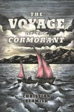 Voyage of the Cormorant