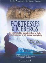 Fortresses and Icebergs